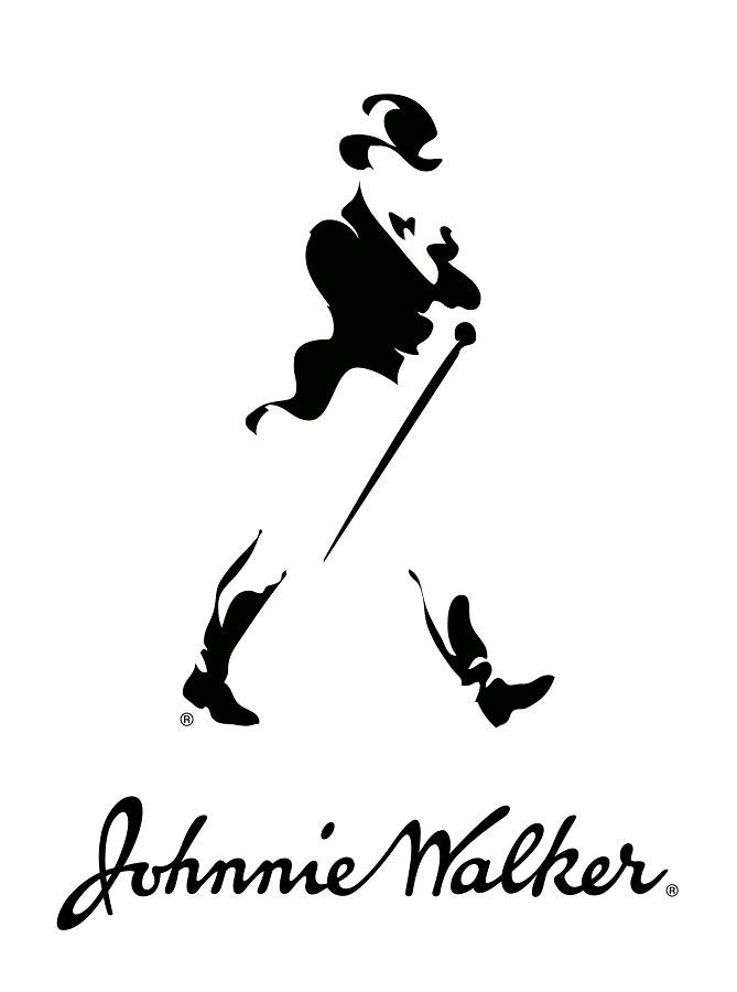 Johnnie Walker - imágen