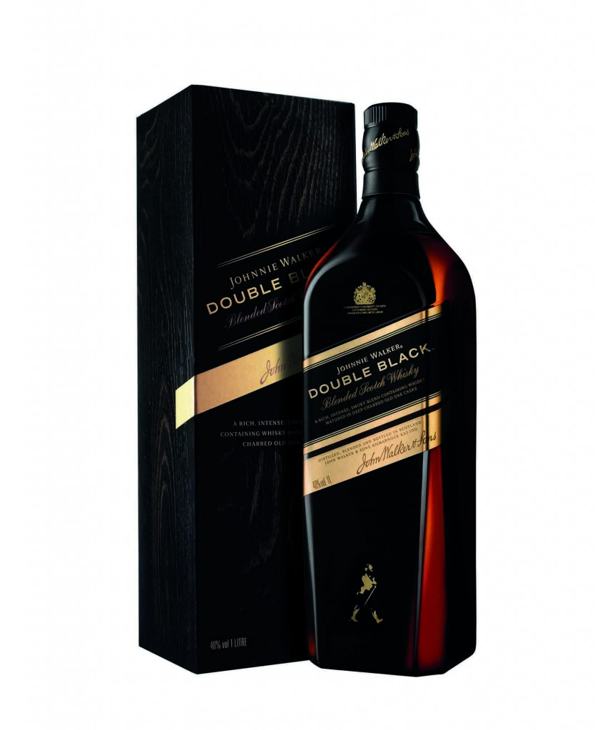 johnnie walker Description from guided tastings to blend recommendations, explore nearly two centuries of whisky knowledge with johnnie walker notice: you should read all the privacy notice and terms and conditions prior to using this skill by entering, you accept our privacy notice [ ] and terms.
