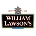 Logo de la marca William Lawson's