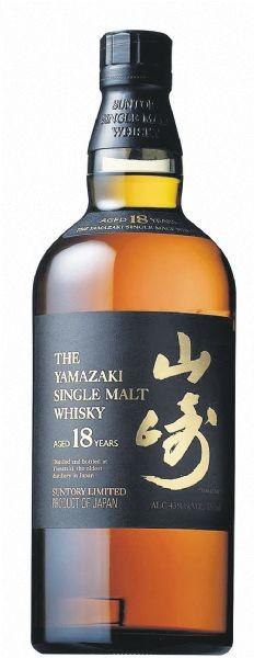 whisky japones, whisky japan
