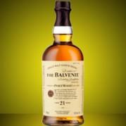 Whiskys Balveine