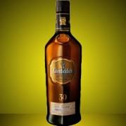 Whiskys Glenfiddich