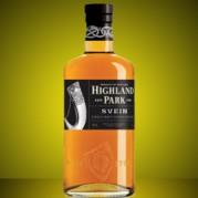 Whiskys Highland Park