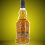 Whiskys Old Pulteney