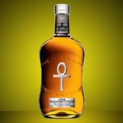 Whiskys The isle of Jura Malta Superstition